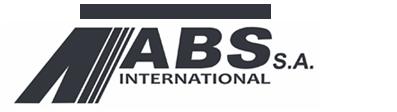 Abs International S.A.